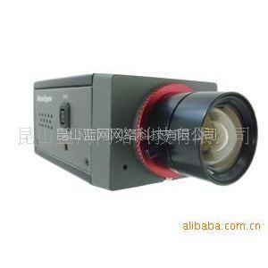【厂家供应】蓝眼高解析日夜POE型网络摄像机BE-1210