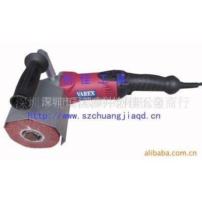 供应电动抛光拉丝机台湾产不锈钢抛光机CJ-1600
