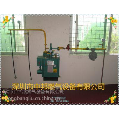 中邦气化器,中邦新款LPG壁挂式气化器,深圳中邦公司厂家直销
