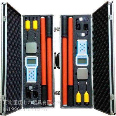 电力器具 高压无线核相器 规格 价格