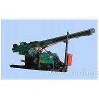 供应供应锚固旋喷桩钻机锚杆机
