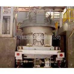 供应精炼炉,钢包精炼炉、西安钢包精炼炉