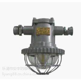 供应DGS18/127L(A)巷道、硐室照明→矿用隔爆型LED巷道灯圆形/长形煤业照明