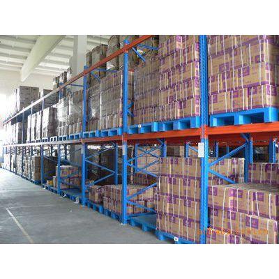 供应深圳重型货架安装,深圳重型货架生产商