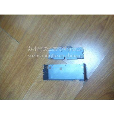 专业销售宝钢深冲耐指纹卷板SECCN5.SECCPC5 0.34-2.0/0.5/0.6