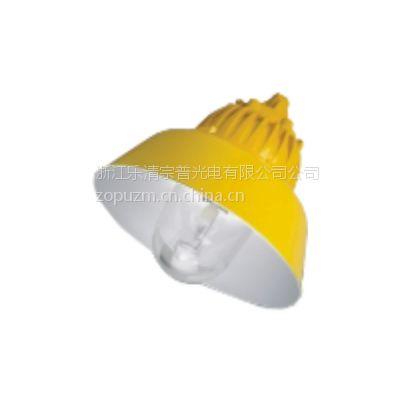 BPC8700-J400防爆平台灯
