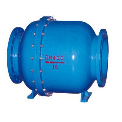 HQ45X-10/16C铸钢 DN200 水力控制阀标准,水力控制阀尺寸,水力控制阀作用,水力控制阀