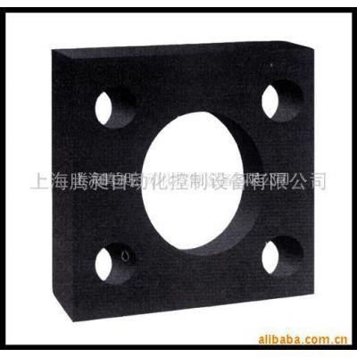 供应花岗石方形直尺(图)