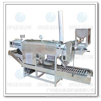 供应河粉机厂家 河粉机价格 自动成型河粉机