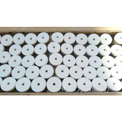 厂家直销细粒度抛光小砂轮薄片砂轮规格全价格优