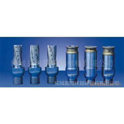 厂家直销供应金刚石铣刀、倒角器、钻头、内孔磨轮