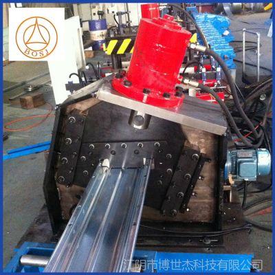 供应厂家直销 立体车库型材设备 欢迎采购
