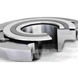 供应金属齿形垫片(带外环分离)