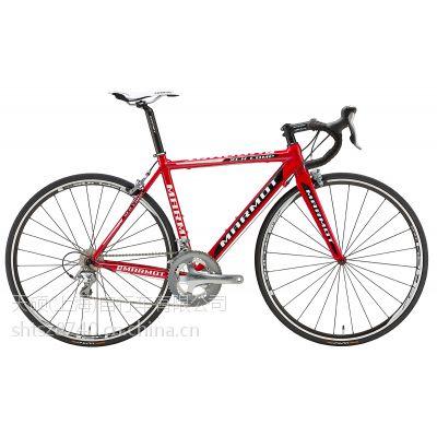 公路自行车专卖*自行车厂家批发*碳纤维自行车