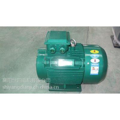 濮阳电机|世阳电机(图)|电机型号