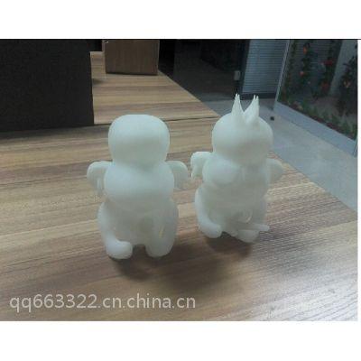 深圳龙华3D打印定制服务专业为各类设计师定制各类工业手板模型。
