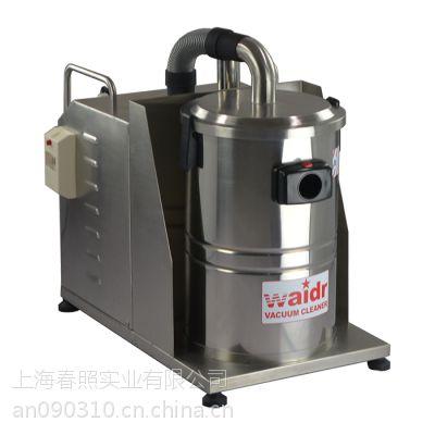 仓库吸粉尘粉末用吸尘器 山东工业吸尘器厂家批发 放心购买