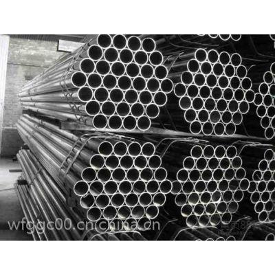 Q235B焊管丨直缝焊管丨焊管厂家现货
