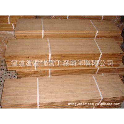 供应竹子材料、竹家具材料、竹工艺品材料、竹盒、竹制品材料