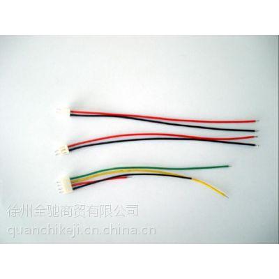 供应热供 徐州专业电路板 线路板焊接加工 十年品质保证 各种线束加工