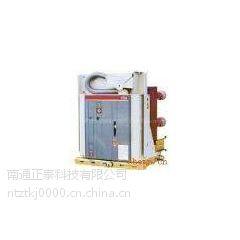电动机起动器 - MS116