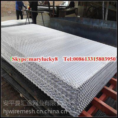 供应电焊网护栏网/喷塑电焊网/镀锌电焊网厂家