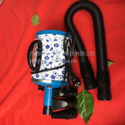 宠物清洁美容干燥机 东莞双航直销批发宠物吹水机