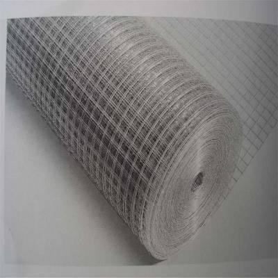 金属焊接网 钢丝编织网 抹灰钢丝网