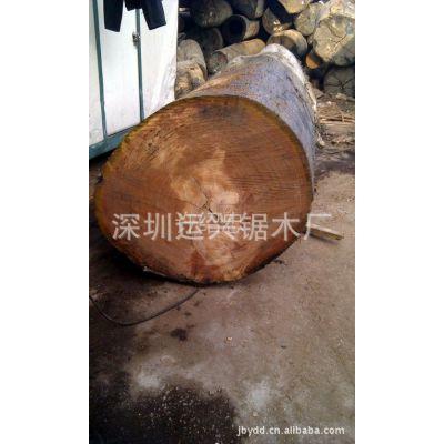 深圳运兴木厂-供应园林工程,园林景观材料