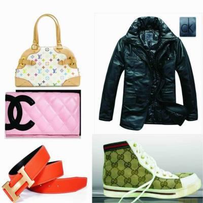 供应清洗保养路易威登钱包,范思哲皮带,阿玛尼皮衣,杜加班纳皮鞋等奢侈品