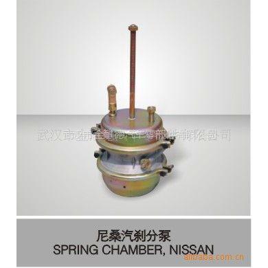 供应尼桑,东风日产柴,汽刹分泵