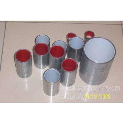 镀锌管内涂环氧复合管 热镀锌内涂塑钢管 热镀锌衬塑冷热水钢管
