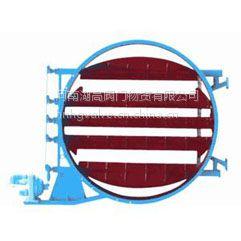河南电动调节百叶阀厂家,湖高电动调节百叶阀价格,电动调节百叶阀
