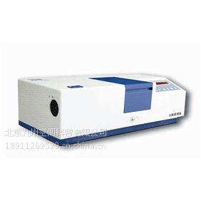 供应可见分光光度计(含打印机)(含打印机)生产