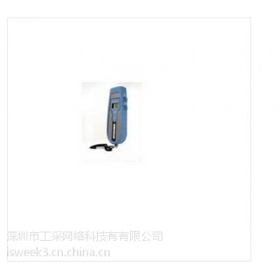 热电偶温度计专业版 - 32322-K