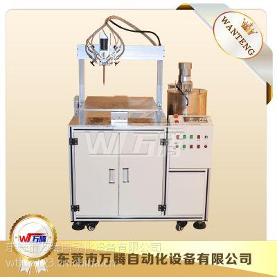 东莞厂家生产 节能灯灌胶机 灯条灌胶机 洗墙灯灌胶机 价格实惠