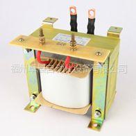供应上海雷普销售中心直供 DBK单相大电流变压器 DBK0.5~50