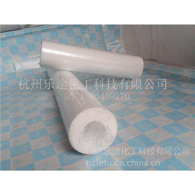 供应浙江熔喷滤芯厂家 流体过滤 水处理过滤