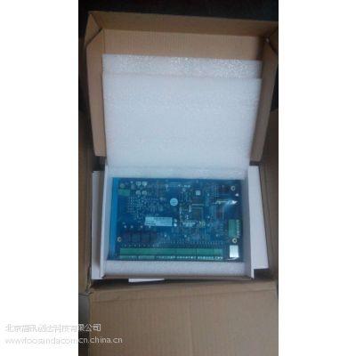 供应Honeywell - PRO3000 双门门禁控制器