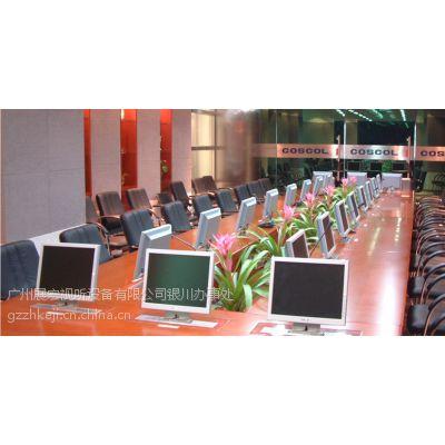 供应郑州17寸-22寸显示器升降器价格