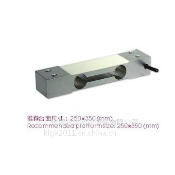 供应昆仑CZL601称重仪表