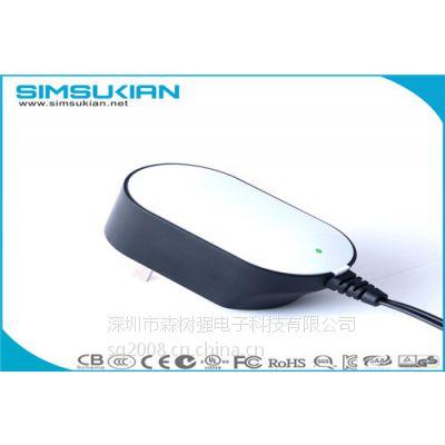 LED控制装置5V2A电源适配器