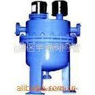 供应苏州水处理设备综合水处理器