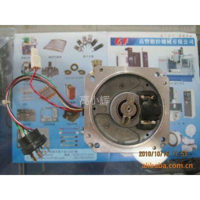供应三菱电机编码器OSA253