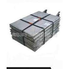 供应长期供应电解镍 镍板 金川镍 出售镍锭 镍板价格 电解镍参数