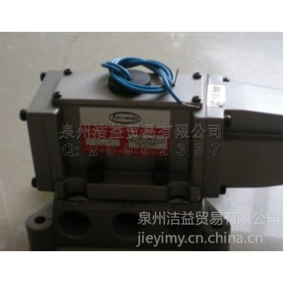 供应台湾台辉TAI-HUEI电磁阀AD15-302 AD15-303