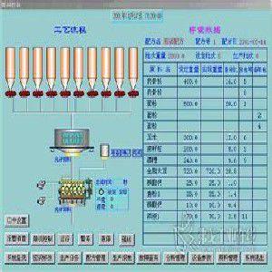 供应河南嵌入式组态王触摸屏 嵌入式组态王触摸屏是什么 作用