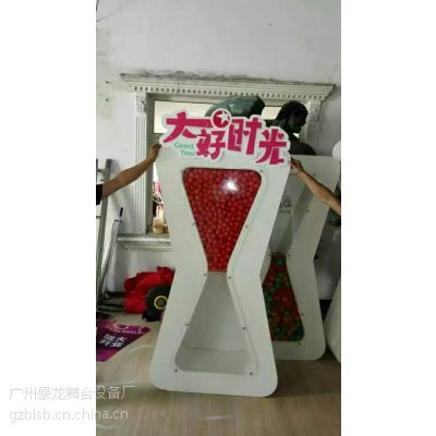 广州专业制作多米诺骨牌启动仪式台,多米诺启动道具出租服务