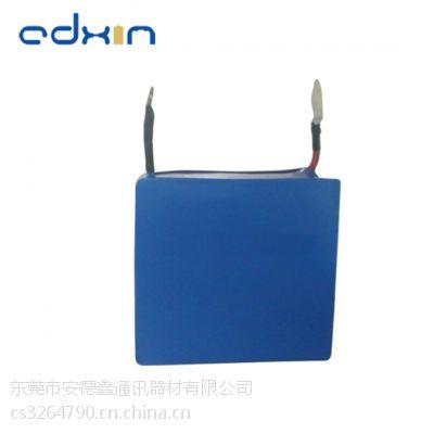 儿童电动漂移车电池组3S5P厂家直销锂电池组 48V10000mah