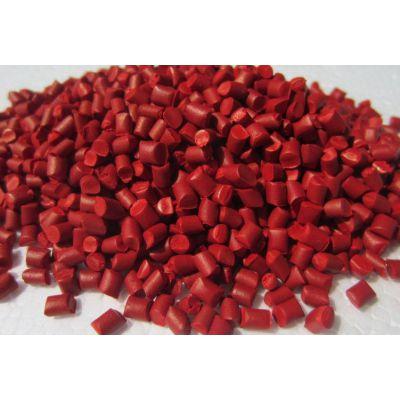 供应供应红色母粒,绿色母粒,彩色母粒,鹏飞彩色母粒